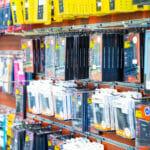 ซ่อมมือถือ แถวโซน สี่แยกพระราม 9 ร้านไหนดี ราคาถูก 🥇 ศูนย์ซ่อม โทรศัพท์มือถือ มือถือทุกรุ่น ทุกยี่ห้อ iPhone | Apple | Samsung | Huawei