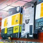 ซ่อมมือถือ แถว ตึกแกรมมี่ อโศก ร้านไหนดี มีบริการรับประกันการซ่อม  x1f3c6 ศูนย์ซ่อม โทรศัพท์มือถือ x2705 Notebook ที่ดีที่สุด x1f947