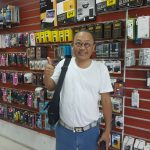 ซ่อมมือถือ แถวโซนดินแดง ร้านไหนดี ราคาไม่แพง บริการดีมาก