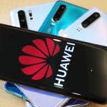 รวมสุดยอดมือถือแบรนด์ดัง ที่ใครได้ยินก็ต้องรู้จัก พร้อมข้อมูลจุดเด่นที่น่าสนใจ 🥇 ศูนย์ซ่อม โทรศัพท์มือถือ มือถือทุกรุ่น ทุกยี่ห้อ iPhone | Apple | Samsung | Huawei
