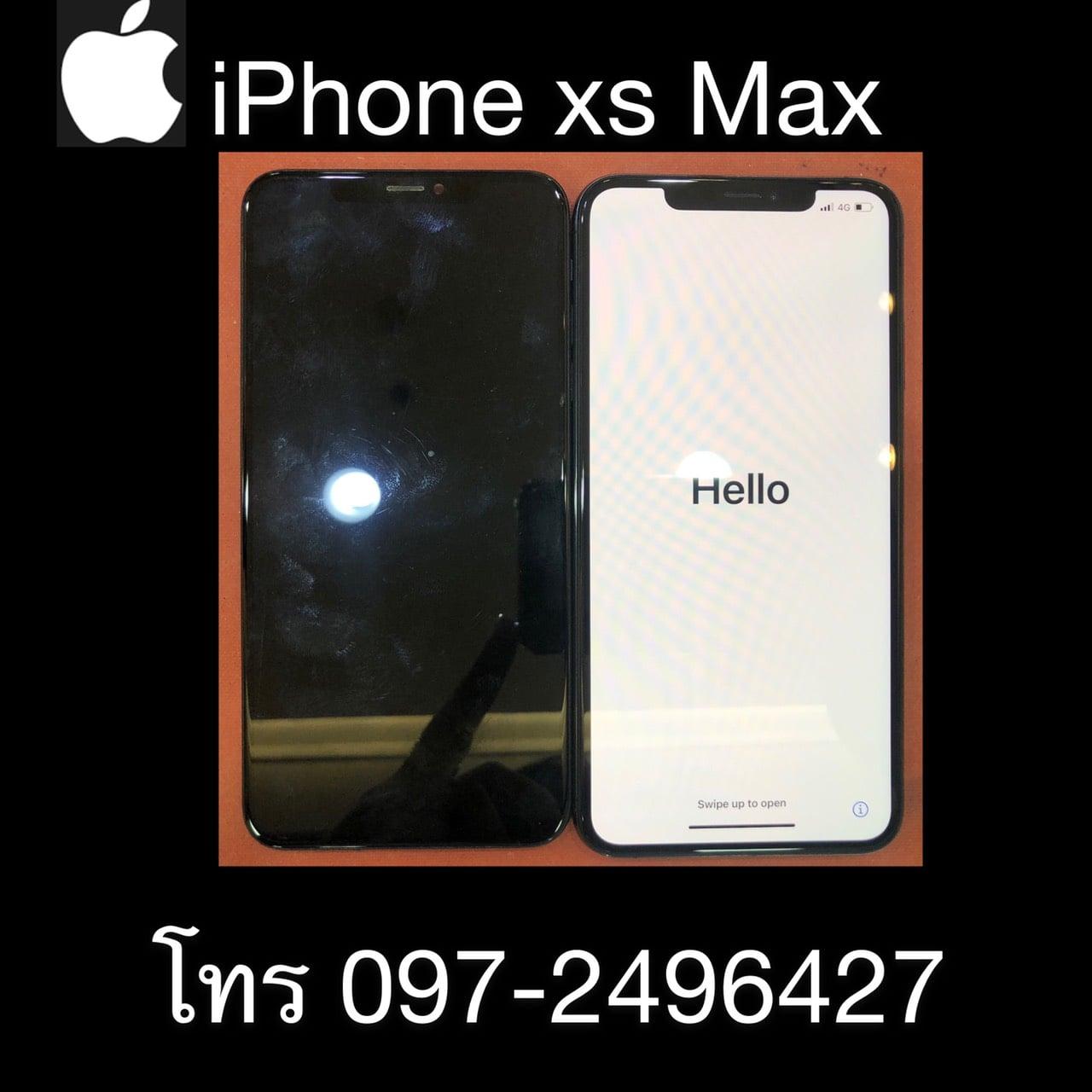 🥇 ศูนย์ซ่อม โทรศัพท์มือถือ มือถือทุกรุ่น ทุกยี่ห้อ iPhone   Apple   Samsung   Huawei