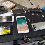 โทรศัพท์มือถือยี่ห้อ Apple แอปเปิ้ล มีอาการเสียอะไรบ้าง ซ่อมที่ไหนดี 🥇 ศูนย์ซ่อม โทรศัพท์มือถือ มือถือทุกรุ่น ทุกยี่ห้อ iPhone | Apple | Samsung | Huawei