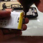 โทรศัพท์ยี่ห้อ ASUS เอซุส มีอาการเสียอย่างไรบ้าง ซ่อมร้านไหนดี มั่นใจว่าซ่อมดีแน่นอน 🥇 ศูนย์ซ่อม โทรศัพท์มือถือ มือถือทุกรุ่น ทุกยี่ห้อ iPhone | Apple | Samsung | Huawei