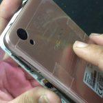 โทรศัพท์ยี่ห้อ OPPOออปโป้มีอาการเสียอะไรบ้าง ซ่อมร้านไหนดี ราคาไม่แพง 🥇 ศูนย์ซ่อม โทรศัพท์มือถือ มือถือทุกรุ่น ทุกยี่ห้อ iPhone | Apple | Samsung | Huawei