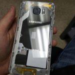 โทรศัพท์ยี่ห้อ Samsung ซัมซุง มีอาการเสียอย่างไรบ้าง ซ่อมร้านไหนดี น่าเชื่อถือที่สุด 🥇 ศูนย์ซ่อม โทรศัพท์มือถือ มือถือทุกรุ่น ทุกยี่ห้อ iPhone | Apple | Samsung | Huawei
