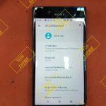 โทรศัพท์ยี่ห้อ Sonyโซนี่ มีอาการเสียอย่างไรบ้าง ซ่อมร้านไหนดี รวดเร็วทันใจ 🥇 ศูนย์ซ่อม โทรศัพท์มือถือ มือถือทุกรุ่น ทุกยี่ห้อ iPhone   Apple   Samsung   Huawei