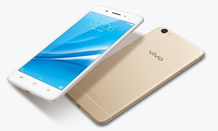 โทรศัพท์ยี่ห้อ Vivo มีอาการเสียอย่างไรบ้าง หาร้านซ่อมที่ไหนดี ไม่ต้องกลัวข้อมูลหลุด