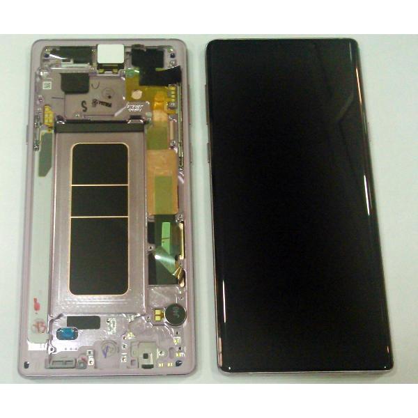 มือถือ Samsung Galaxy S10+ ตกน้ำ ทัชไม่ได้ ทำไงดี? ส่งซ่อมร้านไหนดีที่สุด