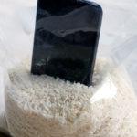 มือถือ Samsung Galaxy S10+ ตกน้ำ ทัชไม่ได้ ทำไงดี ส่งซ่อมร้านไหนดีที่สุด 🥇 ศูนย์ซ่อม โทรศัพท์มือถือ มือถือทุกรุ่น ทุกยี่ห้อ iPhone | Apple | Samsung | Huawei