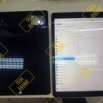 ร้านซ่อม โทรศัพท์มือถือ แถว บางกะปิ ที่ดีที่สุด 🥇 ศูนย์ซ่อม โทรศัพท์มือถือ มือถือทุกรุ่น ทุกยี่ห้อ iPhone | Apple | Samsung | Huawei