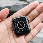 ร้านซ่อม Apple watch แอปเปิ้ลวอช series 6 ชาร์จแบตไม่เข้า ซ่อมร้านไหนดี อะไหล่แท้ 🥇 ศูนย์ซ่อม โทรศัพท์มือถือ มือถือทุกรุ่น ทุกยี่ห้อ iPhone | Apple | Samsung | Huawei