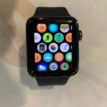 ร้านซ่อม Apple watch แอปเปิ้ลวอช series 6 ชาร์จแบตไม่เข้า ซ่อมร้านไหนดี อะไหล่แท้ 🥇 ศูนย์ซ่อม โทรศัพท์มือถือ มือถือทุกรุ่น ทุกยี่ห้อ iPhone   Apple   Samsung   Huawei