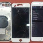 อัพเดตราคาค่าซ่อม iPhone ราคาถูกที่สุด 🥇 ศูนย์ซ่อม โทรศัพท์มือถือ มือถือทุกรุ่น ทุกยี่ห้อ iPhone | Apple | Samsung | Huawei