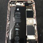 เครื่อง iPhone ไอโฟน X เปียกน้ำ ทำไงดี 🥇 ศูนย์ซ่อม โทรศัพท์มือถือ มือถือทุกรุ่น ทุกยี่ห้อ iPhone   Apple   Samsung   Huawei