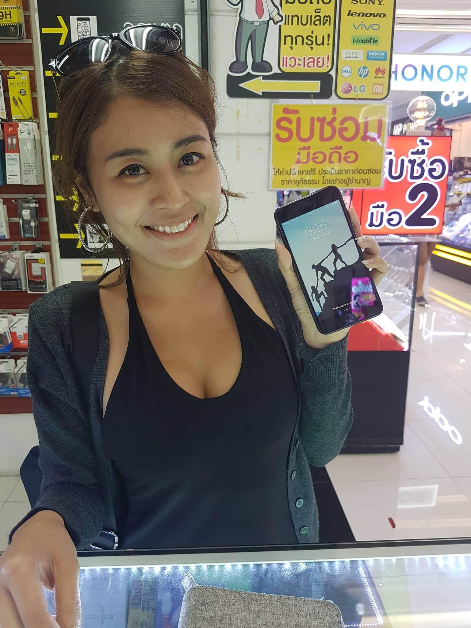 เปลี่ยนแบต iPad (ไอแพด) Pro ร้านไหน แบตแท้ ราคาถูก