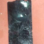 รีวิว ร้านซ่อมมือถือ ที่ดีที่สุด ไม่ต้องเดินทางไปซ่อมที่ร้านเอง 🥇 ศูนย์ซ่อม โทรศัพท์มือถือ มือถือทุกรุ่น ทุกยี่ห้อ iPhone | Apple | Samsung | Huawei