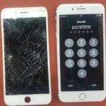 🥇 ศูนย์ซ่อม โทรศัพท์มือถือ มือถือทุกรุ่น ทุกยี่ห้อ iPhone | Apple | Samsung | Huawei