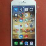 3 วิธี ง่ายๆ เช็ค iPhone ไอโฟน เมื่อชาตจ์แบตไม่เข้า 🥇 ศูนย์ซ่อม โทรศัพท์มือถือ มือถือทุกรุ่น ทุกยี่ห้อ iPhone | Apple | Samsung | Huawei