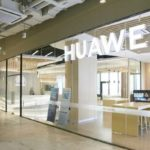 Huawei หัวเว่ย Mate 20 แบตบวม ส่งซ่อมร้านไหนดี ราคาถูก 🥇 ศูนย์ซ่อม โทรศัพท์มือถือ มือถือทุกรุ่น ทุกยี่ห้อ iPhone | Apple | Samsung | Huawei