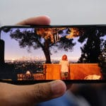 iPhone ไอโฟน 11 Pro Max กล้องไม่โฟกัส ซ่อมร้านไหนดี ราคาถูก 🥇 ศูนย์ซ่อม โทรศัพท์มือถือ มือถือทุกรุ่น ทุกยี่ห้อ iPhone | Apple | Samsung | Huawei