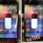 iPhone ไอโฟน 8 Plus ทัชสกรีนไม่ได้ ซ่อมร้านไหนดี รอรับเลย 🥇 ศูนย์ซ่อม โทรศัพท์มือถือ มือถือทุกรุ่น ทุกยี่ห้อ iPhone   Apple   Samsung   Huawei