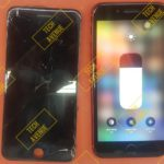 iPhone ไอโฟน 8 Plus ทัชสกรีนไม่ได้ ซ่อมร้านไหนดี รอรับเลย 🥇 ศูนย์ซ่อม โทรศัพท์มือถือ มือถือทุกรุ่น ทุกยี่ห้อ iPhone | Apple | Samsung | Huawei