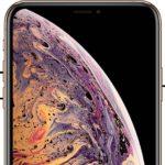 iPhone ไอโฟน XR เครื่องดับไปเอง เปิดไม่ติด ซ่อมราคาไหนดี อะไหล่พร้อม ไม่ต้องรอ 🥇 ศูนย์ซ่อม โทรศัพท์มือถือ มือถือทุกรุ่น ทุกยี่ห้อ iPhone | Apple | Samsung | Huawei