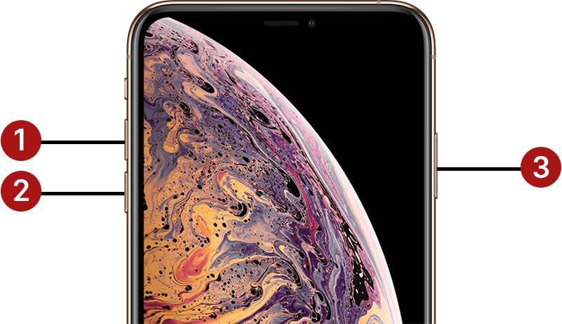 iPhone (ไอโฟน) XR เครื่องดับไปเอง เปิดไม่ติด ซ่อมราคาไหนดี อะไหล่พร้อม ไม่ต้องรอ
