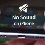 iPhone ไอโฟน XS Max ลำโพงแตก เปลี่ยนลำโพงใหม่ ร้านไหนดี อะไหล่แท้ 🥇 ศูนย์ซ่อม โทรศัพท์มือถือ มือถือทุกรุ่น ทุกยี่ห้อ iPhone | Apple | Samsung | Huawei