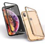 iPhone ไอโฟน XS Max โทรแล้วสายหลุดตลอด แก้ยังไงดี 🥇 ศูนย์ซ่อม โทรศัพท์มือถือ มือถือทุกรุ่น ทุกยี่ห้อ iPhone   Apple   Samsung   Huawei