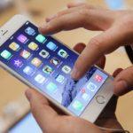 iPhone 8 ไอโฟน ชาร์จแล้วทัชสกรีน หน้าจอรวน ทำไงดี 🥇 ศูนย์ซ่อม โทรศัพท์มือถือ มือถือทุกรุ่น ทุกยี่ห้อ iPhone | Apple | Samsung | Huawei