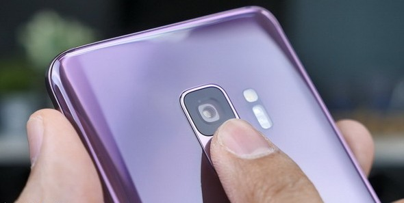 Samsung Galaxy ซัมซุง กาแล็กซี่ S9 กล้องไม่โฟกัส ซ่อมร้านไหนดี ราคาถูก 🥇 ศูนย์ซ่อม โทรศัพท์มือถือ มือถือทุกรุ่น ทุกยี่ห้อ iPhone | Apple | Samsung | Huawei