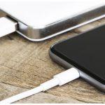 ชาร์จแบตไม่เข้า ซ่อมมือถือ ร้านไหนดี ซ่อมเร็ว อะไหล่พร้อม 🥇 ศูนย์ซ่อม โทรศัพท์มือถือ มือถือทุกรุ่น ทุกยี่ห้อ iPhone   Apple   Samsung   Huawei