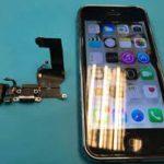 ปัญหาลำโพงเสีย ส่งซ่อมมือถือร้านไหนดี ข้อมูลไม่หาย 🥇 ศูนย์ซ่อม โทรศัพท์มือถือ มือถือทุกรุ่น ทุกยี่ห้อ iPhone | Apple | Samsung | Huawei