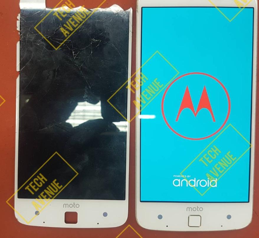 ปัญหาโทรศัพท์มือถือหล่นตกพื้น ซ่อมมือถือร้านไหนดี ไว้ใจได้ 🥇 ศูนย์ซ่อม โทรศัพท์มือถือ มือถือทุกรุ่น ทุกยี่ห้อ iPhone | Apple | Samsung | Huawei