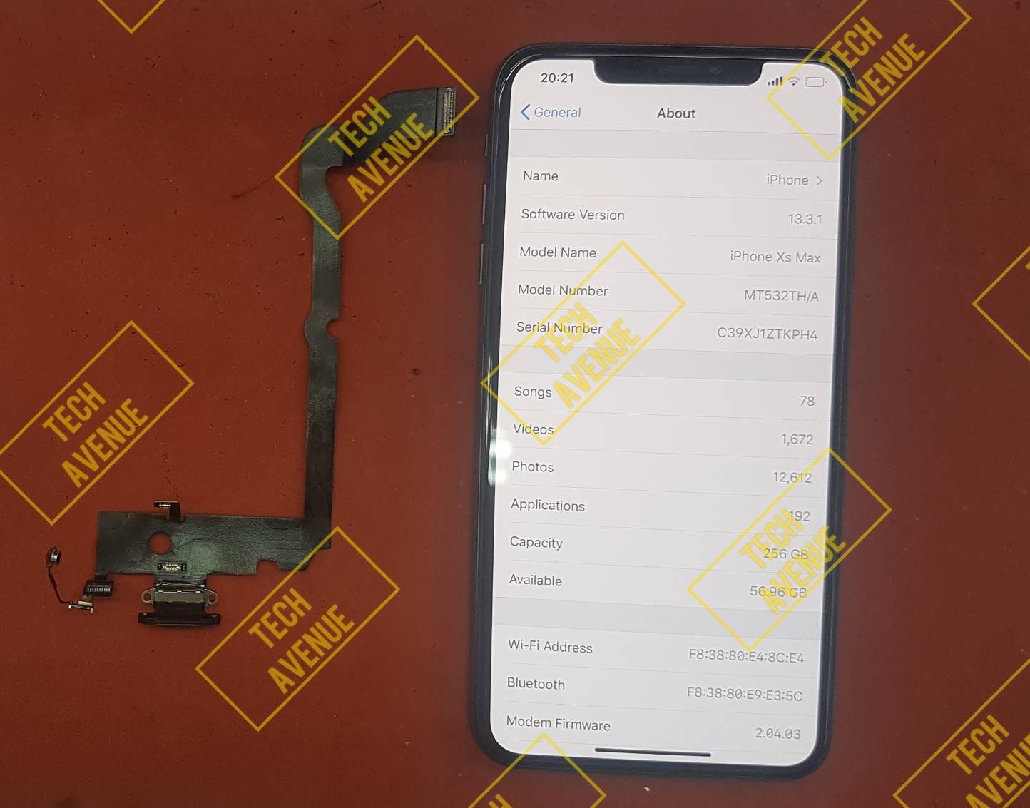 ร้านซ่อม โทรศัพท์มือถือ แถว บางกะปิ ที่ดีที่สุด