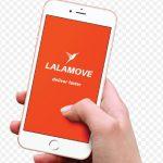 ส่งมือถือไปซ่อม เเค่เรียก ลาล่ามูฟ Lalamove ง่ายนิดเดียว ราคาเริ่มต้นเพียง 35 บาท 🥇 ศูนย์ซ่อม โทรศัพท์มือถือ มือถือทุกรุ่น ทุกยี่ห้อ iPhone   Apple   Samsung   Huawei