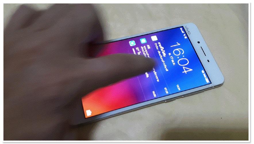 โทรศัพท์มือถือ เครื่องค้าง ช้า ทำอย่างไรดี ซ่อมร้านไหน ราคาถูก 🥇 ศูนย์ซ่อม โทรศัพท์มือถือ มือถือทุกรุ่น ทุกยี่ห้อ iPhone | Apple | Samsung | Huawei