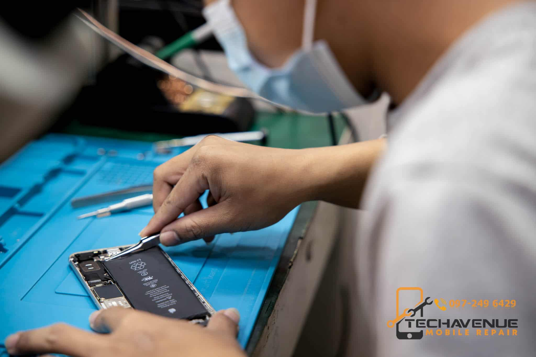 จอทัชสกรีนมีปัญหา ซ่อมมือถือร้านไหนดี ส่งซ่อมสะดวก 🥇 ศูนย์ซ่อม โทรศัพท์มือถือ มือถือทุกรุ่น ทุกยี่ห้อ iPhone | Apple | Samsung | Huawei