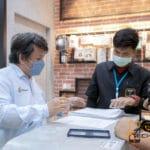 ซ่อมมือถือ แถว ตึกแกรมมี่ อโศก ร้านไหนดี มีบริการรับประกันการซ่อม 🥇 ศูนย์ซ่อม โทรศัพท์มือถือ มือถือทุกรุ่น ทุกยี่ห้อ iPhone   Apple   Samsung   Huawei