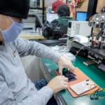 ซ่อมมือถือ แถว มหาวิทยาลัยศรีนครินทรวิโรฒ มศว ร้านไหนดี บริการซ่อมดีที่สุด 🥇 ศูนย์ซ่อม โทรศัพท์มือถือ มือถือทุกรุ่น ทุกยี่ห้อ iPhone | Apple | Samsung | Huawei