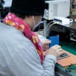 ซ่อมมือถือ แถว ลาดพร้าว ร้านไหนดี 🥇 ศูนย์ซ่อม โทรศัพท์มือถือ มือถือทุกรุ่น ทุกยี่ห้อ iPhone | Apple | Samsung | Huawei