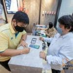 ซ่อมมือถือ แถว ห้วยขวาง ร้านไหนดี ซ่อมดีที่สุด 🥇 ศูนย์ซ่อม โทรศัพท์มือถือ มือถือทุกรุ่น ทุกยี่ห้อ iPhone | Apple | Samsung | Huawei