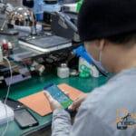 มือถือพัง ทำไมต้องซ่อมที่ TECH AVENUE เทคอเวนิวถึงดีที่สุด 🥇 ศูนย์ซ่อม โทรศัพท์มือถือ มือถือทุกรุ่น ทุกยี่ห้อ iPhone   Apple   Samsung   Huawei