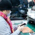 มือถือ Huawei หัวเว่ย nova 8 แบตบวม ซ่อมร้านไหนดี รับได้เลย 🥇 ศูนย์ซ่อม โทรศัพท์มือถือ มือถือทุกรุ่น ทุกยี่ห้อ iPhone   Apple   Samsung   Huawei