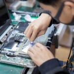 ร้านซ่อมมือถือ บริการ รับส่ง ถึงบ้าน เขตคลองเตย 🥇 ศูนย์ซ่อม โทรศัพท์มือถือ มือถือทุกรุ่น ทุกยี่ห้อ iPhone | Apple | Samsung | Huawei