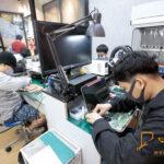 ร้านซ่อมมือถือ บางเขน รับส่ง ถึงบ้าน 🥇 ศูนย์ซ่อม โทรศัพท์มือถือ มือถือทุกรุ่น ทุกยี่ห้อ iPhone | Apple | Samsung | Huawei