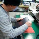 ร้านซ่อมมือถือ ย่านสาทร ส่งซ่อมง่ายๆ ไม่ต้องไปร้าน 🥇 ศูนย์ซ่อม โทรศัพท์มือถือ มือถือทุกรุ่น ทุกยี่ห้อ iPhone | Apple | Samsung | Huawei