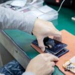 ร้านซ่อมมือถือ วังทองหลาง บริการ รับ ส่ง ถึงบ้าน 🥇 ศูนย์ซ่อม โทรศัพท์มือถือ มือถือทุกรุ่น ทุกยี่ห้อ iPhone | Apple | Samsung | Huawei