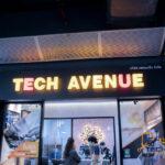 ร้านซ่อมมือถือ The PARQ ที่ดีที่สุดในตอนนี้ 🥇 ศูนย์ซ่อม โทรศัพท์มือถือ มือถือทุกรุ่น ทุกยี่ห้อ iPhone | Apple | Samsung | Huawei